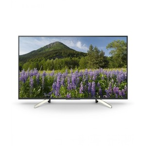 Sony Bravia KD-55X7000F 55″ Smart Full HD LED TV