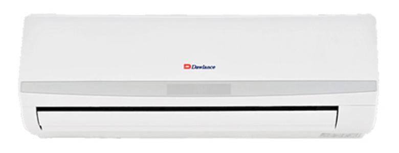 Dawlance LVS-15 Split Air Conditioner 1 Ton
