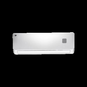 PEL PINVO 12K (HEAT & COOL) ACE Inverter Air Conditioner