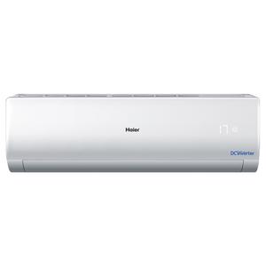 Haier 24HNM 2.0 Ton inverter Split Air Conditioner