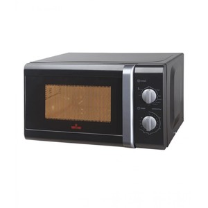 Westpoint 825-MG Microwave Oven 20Ltr