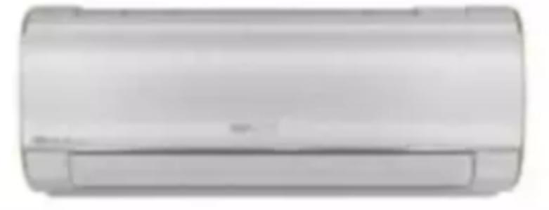 KENWOOD KEO- 1231S kenwood 1.0 ton AC – H/C