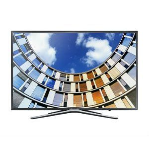 Samsung 55M6500 55″ Curved Smart Full HD LED TV