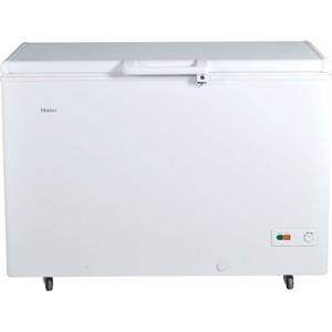 Haier  HDF 405 SD Deep Freezer