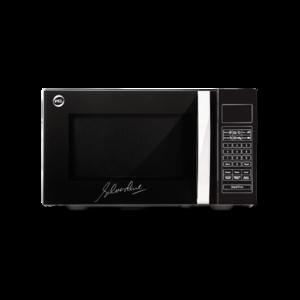 PEL PMO 23 SL CD (23 Ltr) Microwave Oven