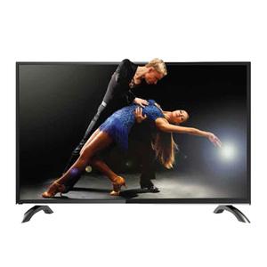 Haier LE32K6000  32″ HD Ready LED TV