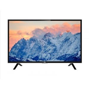 TCL 32D3000 32″ HD LED TV