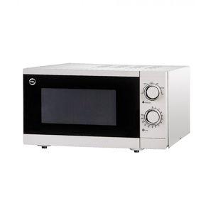 PEL PMO-20 W/B (20ltr) Microwave Oven