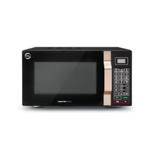 PEL PMO-23 D(23ltr) Microwave Oven
