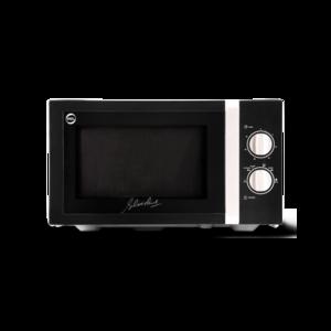 PEL PMO 23 SL CM (23 Ltr) Microwave Oven