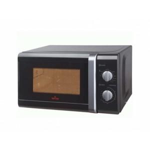 Westpoint Microwave Oven WF 825 MG