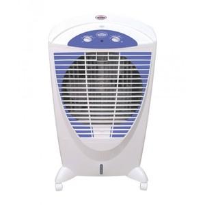 Boss Room Air Cooler ECM 7000