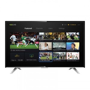 TCL LED GoLive Full HD Smart 40S4900