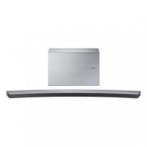 Samsung Curved Wireless Soundbar 65 Inches HW J8501