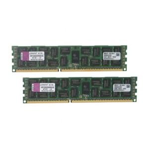 Kingston DDR3 ECC REG RAM 8GB PC1333 NEHLAM