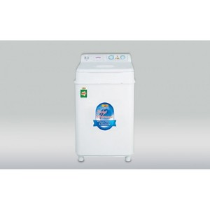 Super Asia Washing Machine SA 240