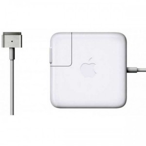 Apple 45W MagSafe Power Adapter For MacBook Air MC747B B