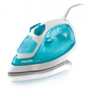 Philips Steam Iron GC2910/92