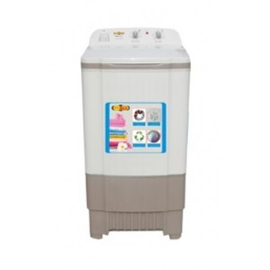 Super Asia Washing Machine SAW 111