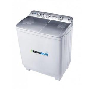 Kenwood Semi Automatic Washing Machine KWM 1012SA