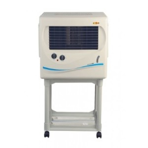 Super Asia Room Air Cooler JC 1000