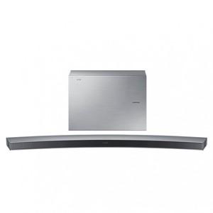 Samsung Curved Wireless Soundbar HW J6001
