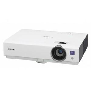 Sony Multimedia Projector VPL DX122