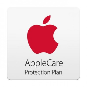 Apple Protection Plan for MacBook MacBook Air 13 Inches MacBook Pro MD015FE A