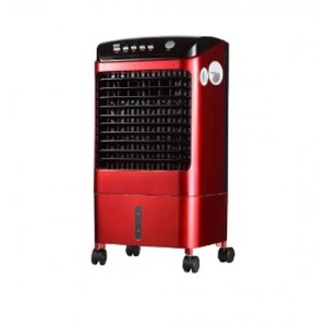 Super Asia Evaporative Room Air Cooler SC 710 Heat & Cool