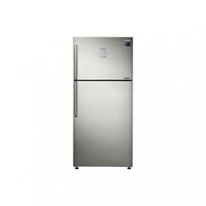 Samsung Refrigerator No Frost RT72K6360SP
