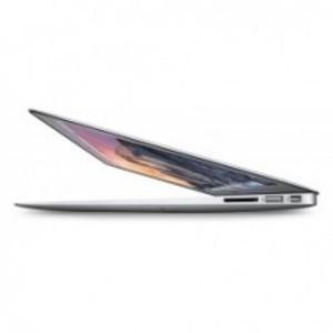 Apple MacBook Air 13.3 Z0RJ000F6
