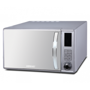 Homage Microwave Oven 2310S