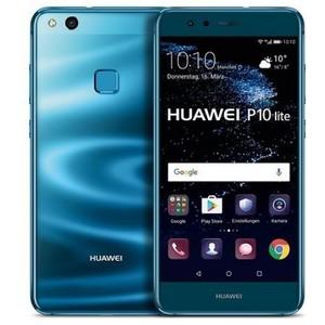 Huawei P 10 Lite
