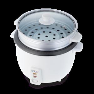 Sinbo Rice Cooker SCO 5020