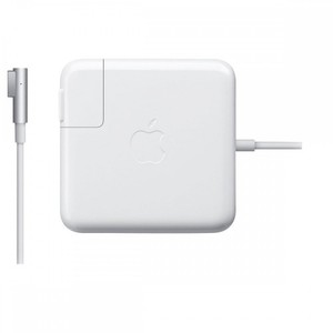 Apple 45W MagSafe 2 Power Adapter for MacBook Air MD592B A