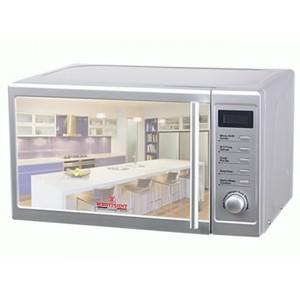 Westpoint Microwave Oven WF 826 DG