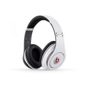 Beats by Dr. Dre Studio1 Bluetooth Wireless Headphone