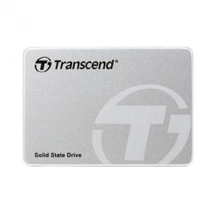 Transcend SSD Drive 512 GB