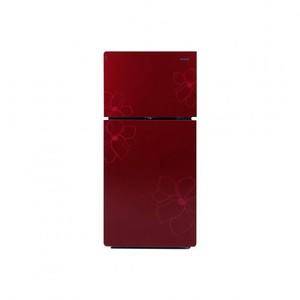 Orient Refrigerator Edge 130 DD