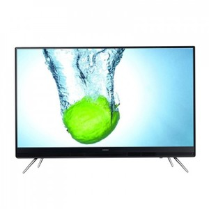 Samsung LED Full HD 32K4000