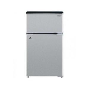 Orient Bedroom Refrigerator 114 F