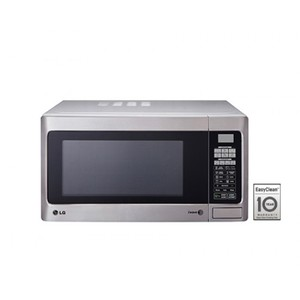 LG Microwave Oven MS5642XM 56L Solo with I Wave