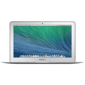 Apple MacBook Air 11.6 MJVM2ZA A
