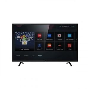 TCL LED HD Smart 32S62