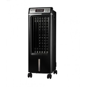 Super Asia Evaporative Room Air Cooler SC 700 Heat & Cool