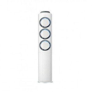Samsung Floor Standing AC 2 Ton Digital Inverter AF28FSSDAWKNFA