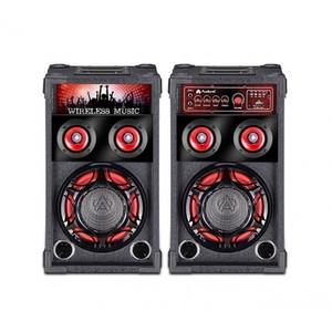 Audionic Classic BT 185
