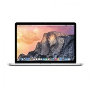 Apple MacBook Air 13.3 - MJVE2ZA/A