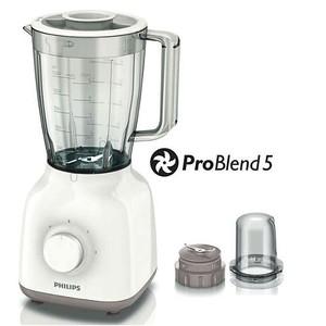 Philips Blender HR2102/03
