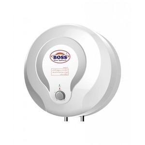 Boss Electric Water Heater KE SIE 15CL N